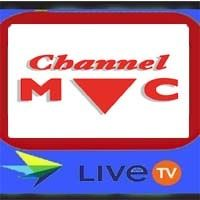 Myanmar Video Clips TV Channel Live Streaming in Myanmar Watch Live Tv, Tv Channels, Video Clip