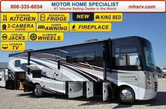 2016 New Thor Motor Coach Challenger 36TL W/Theater Seats, King Be Class A in Texas TX.Recreational Vehicle, rv, 2016 Thor Motor Coach Challenger 36TL W/Theater Seats, King Bed & 50 Inch TV, EXTRA! EXTRA! The Largest 911 Emergency Inventory Reduction Sale in MHSRV History is Going on NOW! Over 1000 RVs to Choose From at 1 Location! Take an EXTRA! EXTRA! 2% off our already drastically reduced sale price now through Feb. 29th, 2016. Sale Price available at or call 800-335-6054. You'll be…
