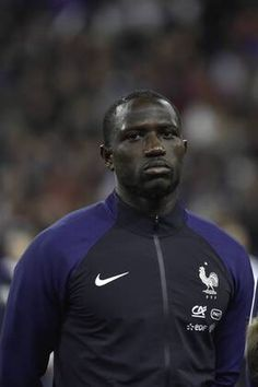 Moussa Sissoko France - Fotos | imago images Paris, Father, France, Athletic, Jackets, Image, Fashion, Football Soccer, Pai