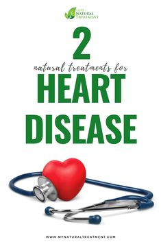 Here you have the most amazing natural treatments for heart disease with plants and old homemade wine recipe and some herbs. Heart Disease Treatment, Home Remedies, Natural Remedies, Heart Arteries, Homemade Wine Recipes, Acacia Honey, Heart Muscle, Heart Conditions, Circulatory System