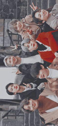 Bts Jungkook, Namjoon, Bts Lockscreen Wallpapers, Bts Backgrounds, Bts Chibi, Foto Bts, V Bts Wallpaper, Bts Laptop Wallpaper, Bts Group Photo Wallpaper