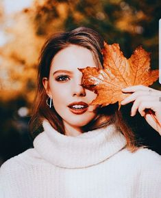 Photography Autumn Nature 21 Ideas For 2019 Photography Autumn N. - - Photography Autumn Nature 21 Ideas For 2019 Photography Autumn N… p h o t o g r a p h y . Photography Autumn Nature 21 Ideas For 2019 Photography Autumn Nature 21 Ideas For 2019 Portrait Photography Poses, Photography Poses Women, Autumn Photography, Creative Photography, Amazing Photography, Photography Jobs, Landscape Photography, Halloween Photography, Travel Photography