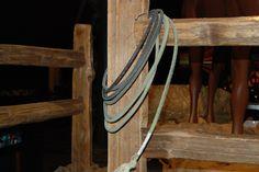 Lasso #bydzign #props #vegasdecor #décor #partyrentals For more info/ideas visit www.by-dzign.com