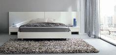 кровать из массива - Поиск в Google