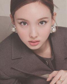 Kpop Girl Groups, Kpop Girls, Twice Album, Twice Once, Nayeon Twice, Im Nayeon, Dahyun, Photo Book, Korean Girl