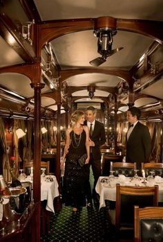 Luxury train travel with Rovos Rail brings you amazing images of train coaches Ways To Travel, Time Travel, Chutes Victoria, Simplon Orient Express, Scenic Train Rides, La Madone, Train Tour, Train Art, Train Pictures