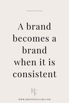 Words Quotes, Wise Words, Me Quotes, Motivational Quotes, Inspirational Quotes, Qoutes, Sayings, Personal Branding, Branding Your Business