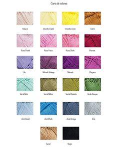 Ya está aquí la carta de colores!!!! #mylittlestarbyolivia #handmade #hechoamano #ganchillo #crochet #decoracion #decoracioninfantil… Little Star, Stars, Instagram, Handmade, Colour Chart, Letters, Hand Made, Sterne, Star