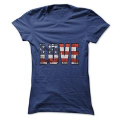 c4aa0a9ec0e Visit site to get more custom online t shirts