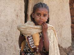 Falash Mura - Ethiopia