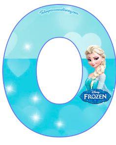 Olaf Frozen, Frozen Cake, Frozen Party, Frozen Birthday, Disney Frozen, 4th Birthday, Birthday Cards, Freeze, Frozen Princess