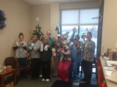 Ross Medical in Johnson City Collects Socks for ARCH Center Johnson City, Warm Socks, Education Center, Community Events, Stick It Out, Winter Months, Holidays And Events, Stay Warm, Christmas Sweaters