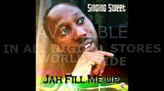 Singing Sweet - Jah Fill Me Up - http://www.yardhype.com/singing-sweet-jah-fill-me-up/