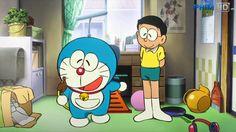 Kết quả hình ảnh cho doraemon nobita