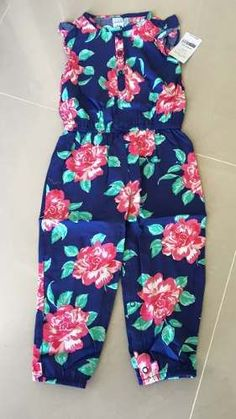 Cute Girl Outfits, Little Girl Dresses, Kids Outfits, Girls Dresses, Dress Anak, Kids Fashion, Fashion Outfits, My Baby Girl, Dress Patterns