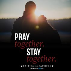Christian couples - How many years have you been together Comment below! Marriage Relationship, Love And Marriage, Successful Marriage, Relationships, Quotes About God, Quotes To Live By, Life Quotes, Christian Couples, Christian Quotes