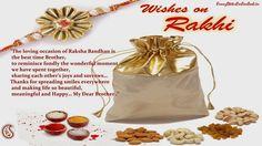 Raksha Bandhan Quotes and Messages Wallpapers Raksha Bandhan Quotes, Raksha Bandhan Wishes, Raksha Bandhan Images, Message Wallpaper, Wallpaper Quotes, Happy Raksha Bandhan Messages, Raksha Bandhan Greetings, Happy Rakshabandhan, Wish Quotes