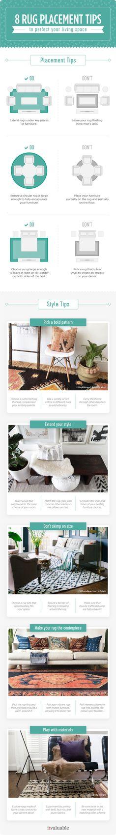 17 Best Rug Under Bed Images Bedroom Decor Bedroom Rugs