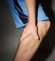 Diagnose Any Running Injury