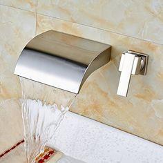 Leyden Bathroom Lavatory Stainless Steel Gl Rack Gl Shelf ... on mahogany bathroom shelves, copper bathroom shelves, espresso bathroom shelves, ivory bathroom shelves, purple bathroom shelves, brushed nickel towel rack, brushed nickel magazine racks, wooden bathroom shelves, steel bathroom shelves, brushed nickel mirrors, brushed nickel cabinets, recessed bathroom shelves, red bathroom shelves, chrome bathroom shelves, brushed nickel towel warmers, brushed nickel sinks, glacier bathroom shelves, brushed nickel towel bars, brushed nickel bedroom furniture, gray bathroom shelves,
