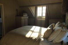 Binnenkijken slaapkamers   Styling & Living