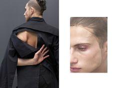 Full Look/Louisa Pang
