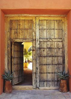 Joe P Carr Antiques & Design is located at 3601 Bee Cave Rd Austin TX, 78746, (512) 327-8284.  Hacienda Style : DESIGN SERVICES Mexican Design Services, Mexican Interiors, Mexican Haciendas