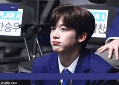 The perfect Cutie Cute Yohan Animated GIF for your conversation. Discover and Share the best GIFs on Tenor. Yohan Kim, Drama Gif, Cute Gif, Mingyu, Taekwondo, Boyfriend Material, Animated Gif, Boy Groups, Superstar