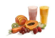 vitaminas pela manhã - Pesquisa do Google