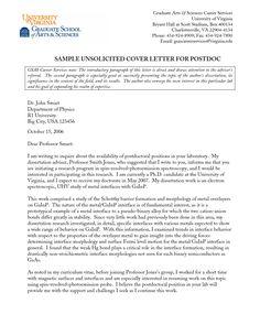 custom dissertation introduction writing for hire au