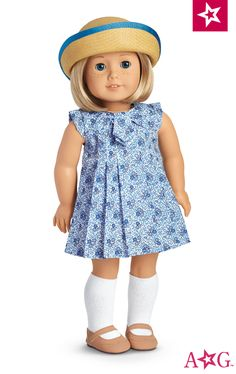 02d0c087efcaf 9 Best American Girls Doll Ruthie images