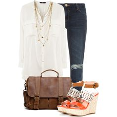 3rd page of items by addiemoore17 on Polyvore