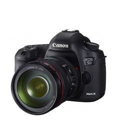cb0a950bf3 We sell Canon Mark III MP Digital Camera W  Canon Lens for the lowest prices  anywhere. Shop Street Photo online or visit our New York City camera store  for ...