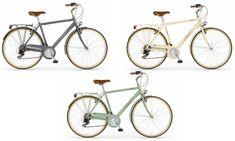 Scheda Promozione Attività Allaperto Grouponit Bicicletta