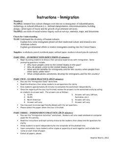 Substitute Teacher Sub Folder | Substitute teacher, Teacher and ...