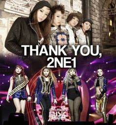 2009-2016 #2NE1 #CL #BOM #MINZY #DARA #ThankYou2NE1 This is really breaking my heart that most of the second era group already disbanding. Like kara and rainbow too.
