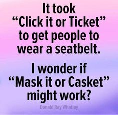 Funny Signs, Funny Jokes, Hilarious, It's Funny, Satire, Great Quotes, Inspirational Quotes, Mask Quotes, Corona