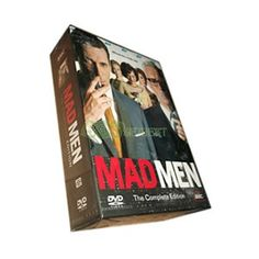 Mad Men has received critical acclaim, particularly for its historical authenticity and visual style, and has won multiple awards, including fifteen Emmys and four Golden Globes. It is the first basic cable series to win the Emmy Award for Outstanding Drama Series, winning it in each of its first four seasons in 2008, 2009, 2010, and 2011.