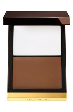 It seems brands are releasing contour kits every other day, and I am absolutely…