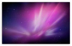 Hd desktop backgrounds for mac