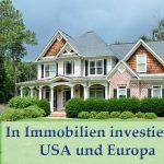 USA Immobilien Tutorials Archive - derimmobilienblog.de