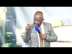 The Presence of the Lord/ Apostle V Mahlaba - YouTube Break Every Chain, Presence Of The Lord, Word Of God, The Creator, Positivity, Words, Children, Youtube, Life