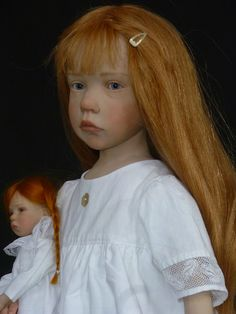 doll7.jpg