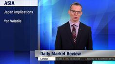 OptionsXO's Daily Market Review Sep 22
