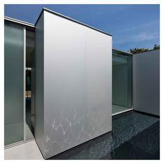Correia / Ragazzi Arquitectos - House Ricardo Pinto [Portugal, 2012]