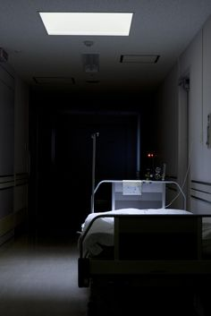 Forced Treatment Orders A Growing Controversy Among Mental Health Advocates Watch The World Burn, Mental Health Advocate, Birthday Party Centerpieces, Hospital Bed, Creepy Pictures, Wattpad, Dark Places, Archetypes, Abandoned Places