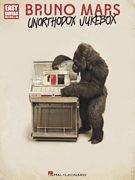 Bruno Mars - Unorthodox Jukebox - Easy Guitar with Notes & Tab