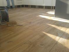 Afbeeldingsresultaat voor houten tegelvloer