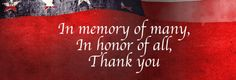 Memorial Day Thank You Images Pictures Quotes Sayings Memorial Day Quotes Thank You Memorial Day Thank You Images Memorial Day Thank You Quotes and Sayings [. Happy Memorial Day Quotes, Memorial Day Poem, Memorial Day Message, Remembrance Day Quotes, Memorial Day Pictures, Memorial Day Thank You, Remembrance Poppy, Memorial Gifts, Thank You Pictures