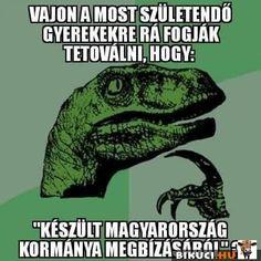 Jó kérdés! Vicces képek #humor #vicces #vicceskep #vicceskepek #humoros #vicc #humorosvideo #viccesoldal #poen #bikuci